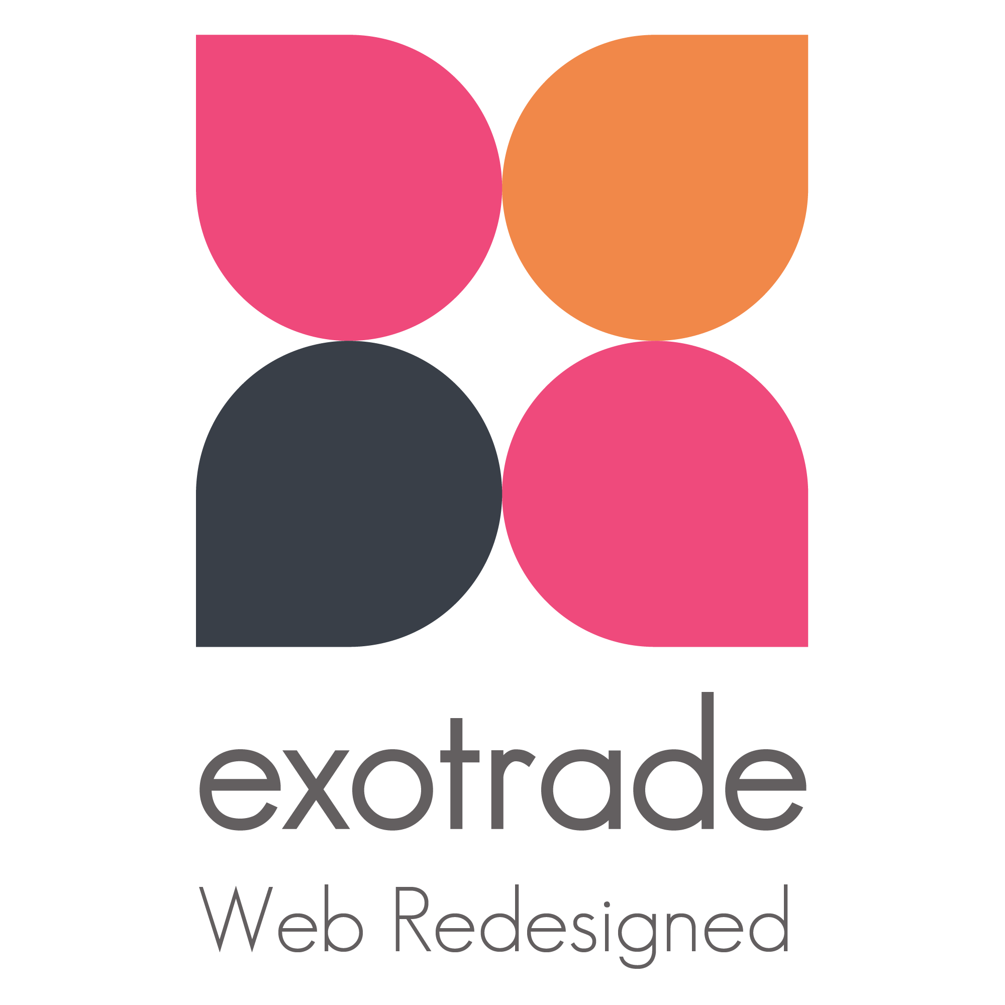 //www.exotrade.co.uk/wp-content/uploads/2019/02/exo-logo-transparent.png